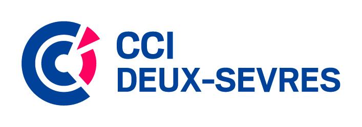 La Chambre De Commerce Et Du0027Industrie Des Deux Sèvres