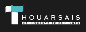 Communauté de Communes du Thouarsais